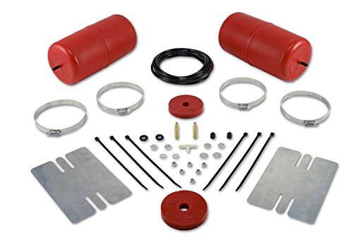 Air Lift 1000 Air Spring Kit
