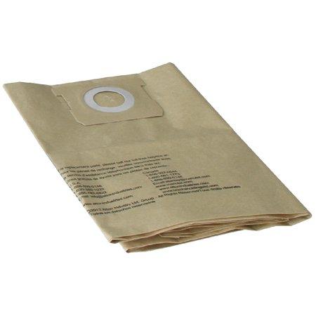 19-3101 9-12G FILTER BAG