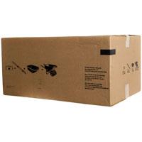 PARTS BOX WHEELBARROW MP1010