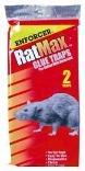 RM2 2PK RATMAX GLUE TRAPS