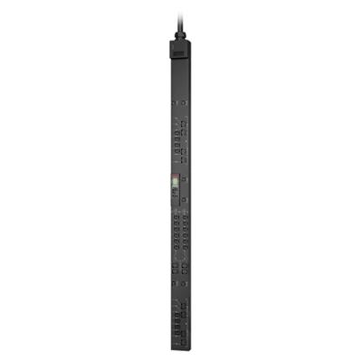APC Rack PDU 9000 17.2kW 208V