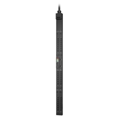 APC Rack PDU 9000 ZeroU 17.2k