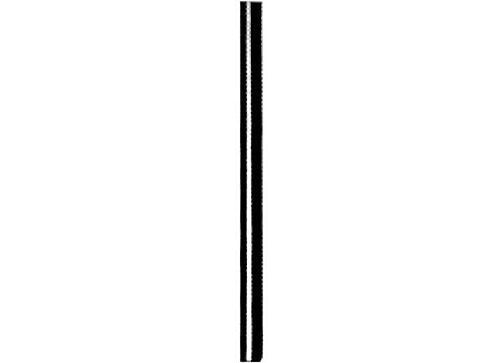Hanger Universal Wire 5/16' x