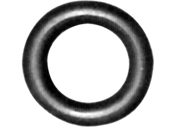 Hanger Rubber O-Ring <1>