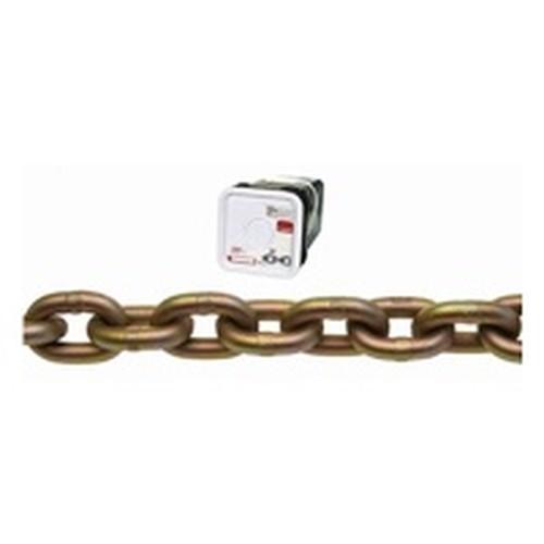 0510526 G70 5/16 C STEEL CHAIN