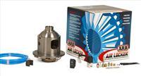 Dana 60 35 Spline 4.56 Up Air Locking Differential