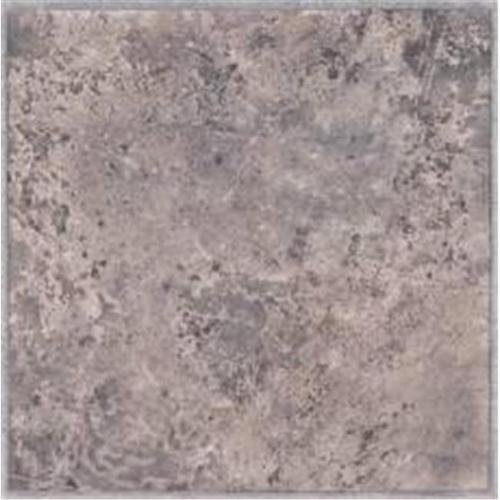 """Armstrong 12""""x12"""" Vinyl Floor Tile, Sand, .045 Gauge"""