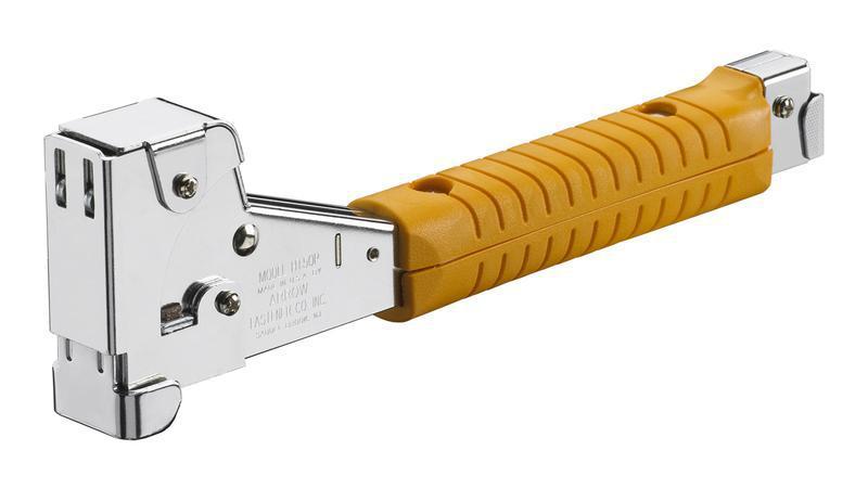 Arrow Hammer Stapler