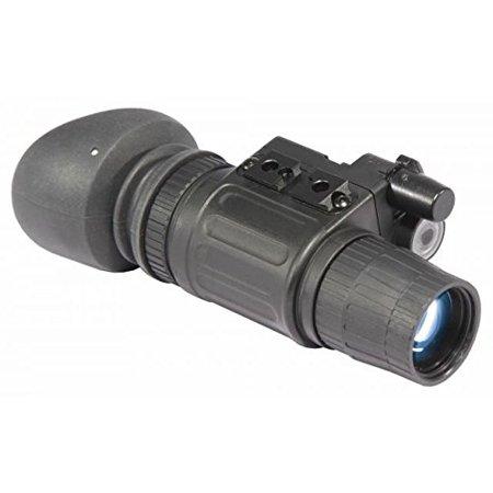 ATN PVS14 6015-WPT NightVision Monocular White Phosphor Tech