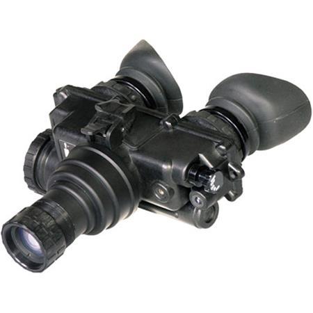 ATN PVS7-3P Night vision Goggle Gen 3 High-Performance