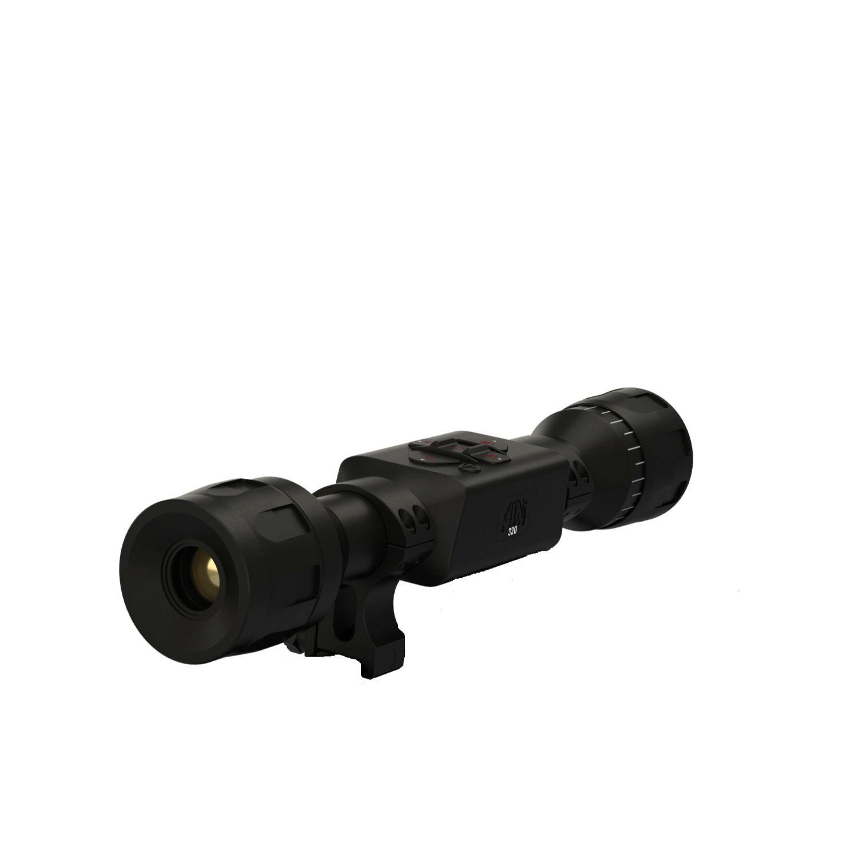 ATN ThOR LT 320 3-6x Thermal Rifle Scope