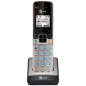 Handset for ATT-TL92273