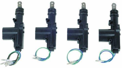 Nippon 4 Door Lock Actuator kit