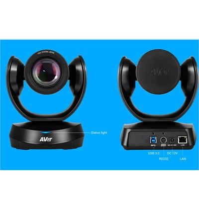 CAM520 Pro2 Conference Camera