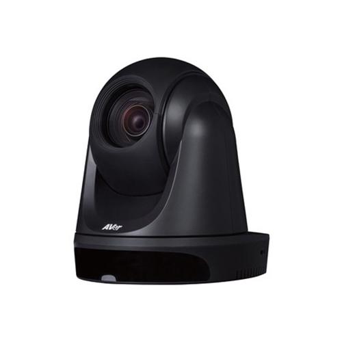 AVer DL30 Auto Trackng PTZ Cam