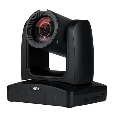 TR331 Auto Tracking PTZ Camera