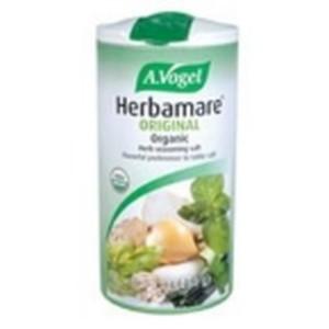 A Vogel Herbamare Seasoning Salt (1x88 Oz)