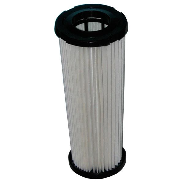RoVac 1-motor Chimney And Dryer Vent Vacuum Hepa Filter