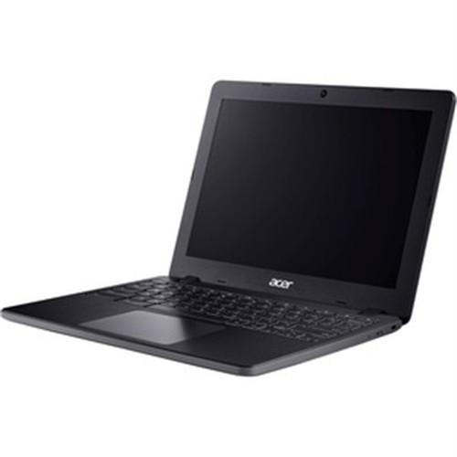 "12"" 5205U 4G 32G IPS Chrome OS"