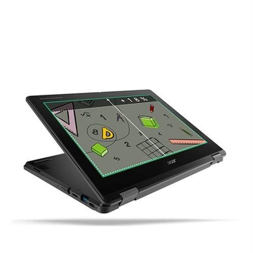 12MT N5100 4G 32MMC Chrome OS