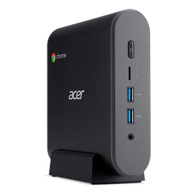 Chromebox Ci3 8G 64G CRM OS