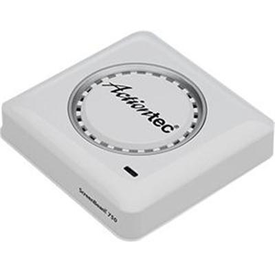 ScreenBeam 750 Wireless