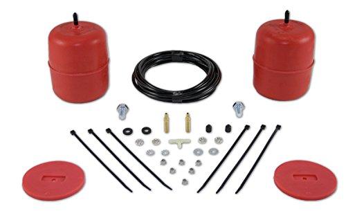 1000 Load Assist Rear Spring Kit