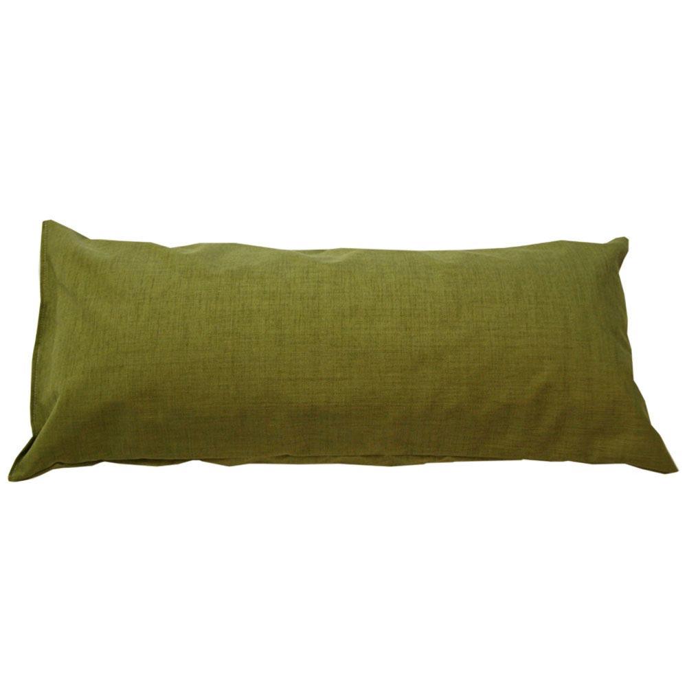 Deluxe Hammock Pillow - Kiwi Rave