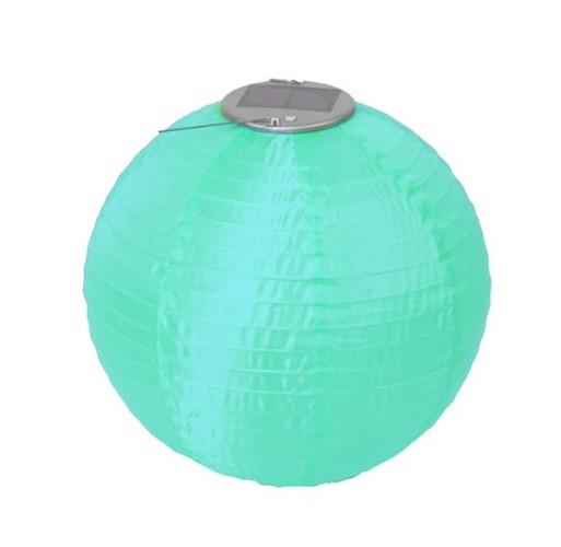 Soji Original Solar Lantern