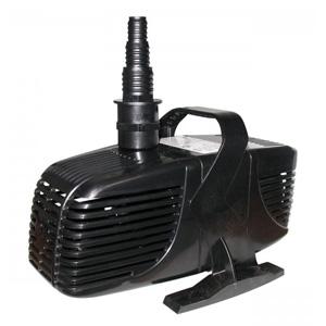 Tornado Pump 2100GPH / 33 Ft. Cord