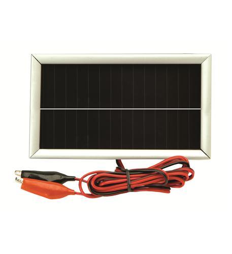 American Hunter 12V Econo Solar Chgr