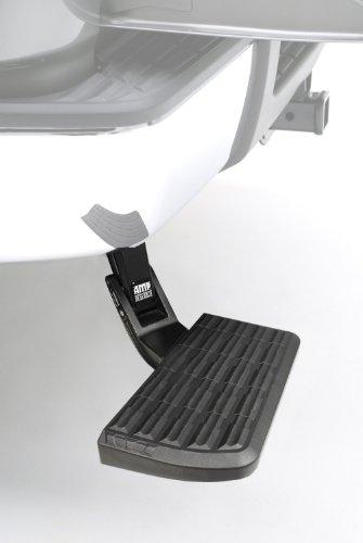 BedStep Bumper Step