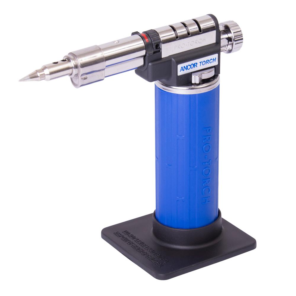 Ancor Pro Torch