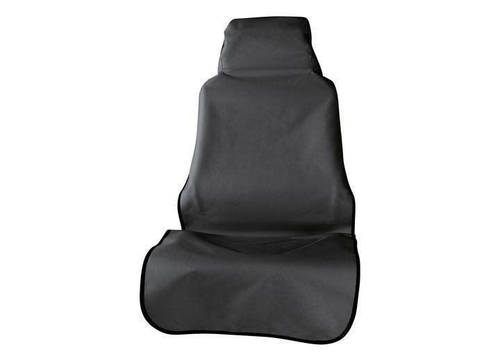 SEAT DEFENDER/FRONT/UNIV/BLK