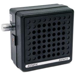 Noise-Cancelling External CB Speaker 10W