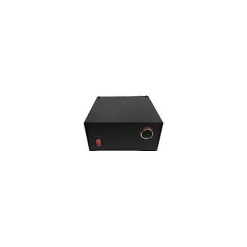 5 AMP POWER SUPPLY W/CIG. PLUG