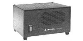20 AMP REGULATED POWER SUPPLY