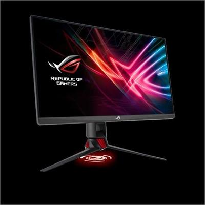 """27""""HDR400 1440P WQHD Gmng Mntr"""