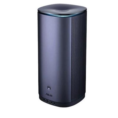 PA90 MiniPC G9 i7 16G 1TB W10P
