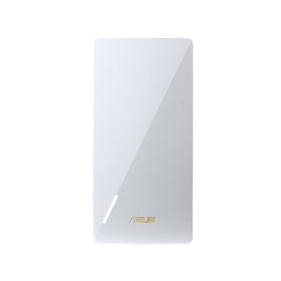 ASUS AX1800 Dual Band WiFi 6