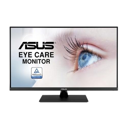 VP32UQ Monitor