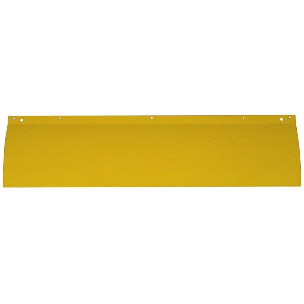 Park Smart® Park Smart Wall Guard - Yellow