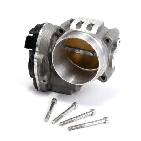 11-17 MUSTANG V6 + FORD ECOBOOST TRUCK 3.5L 73mm THROTTLE BODY
