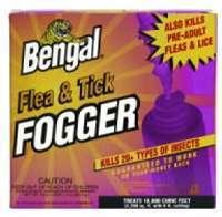55206 FLEA & TICK FOGGER