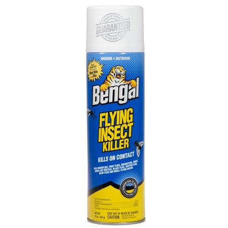 93250 16OZ FLYING INSCT KILLER