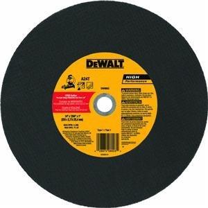 DW8003 14X7/64X1 METAL BLADE