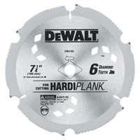 DWA3193PCD 7-1/4 45 PCD BLADE