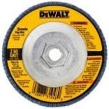 DW8313 4.5X5/8-11 80G FLP DISC