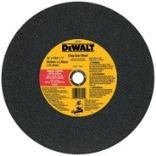 DW8001 14X3/32X7/64 METAL BLADE