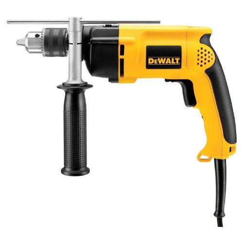1/2 Inch Hammer Drill